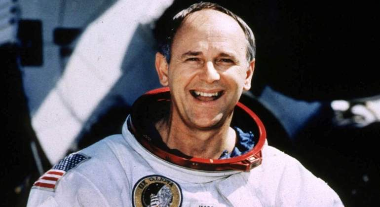 alan-bean-efe.jpg