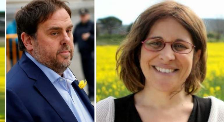 junqueras-mujer-prision770.jpg