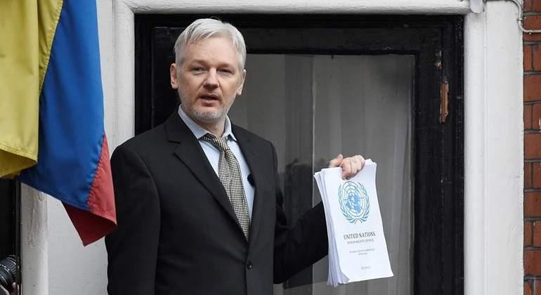 assange-embajada-ecuador-efe.jpg