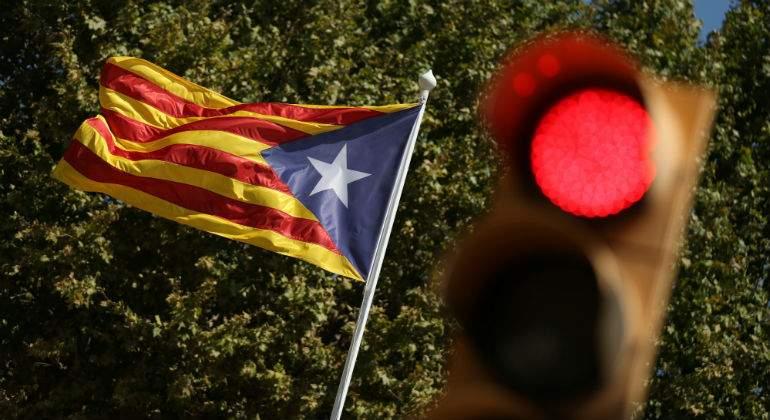 cataluna-bandera-semaforo.jpg