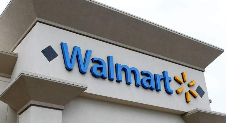 Walmart compra el portal de comercio electrónico Jet.com por 3.300 millones