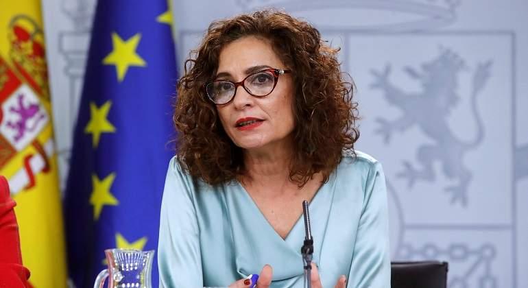 Maria-Jesus-Montero-ministra.jpg