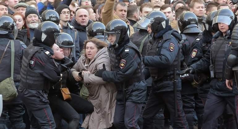 rusia-detenciones-manifestacion-marzo2017-efe.jpg