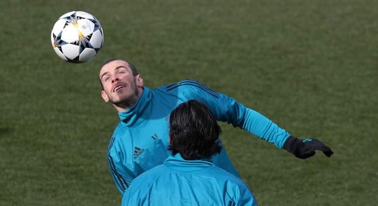 Bale-entreno-champions-2018-EFE.jpg
