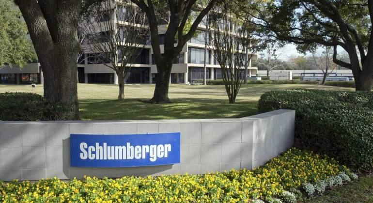 Petroamazonas ha cancelado el 65% de su deuda con Schlumberger