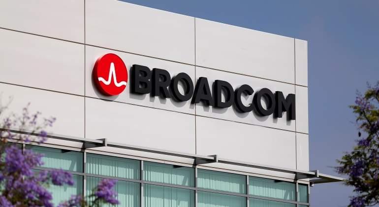 Broadcom-reuters-770.jpg