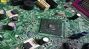Los fabricantes de microchips pierden 270.000 millones de euros en bolsa