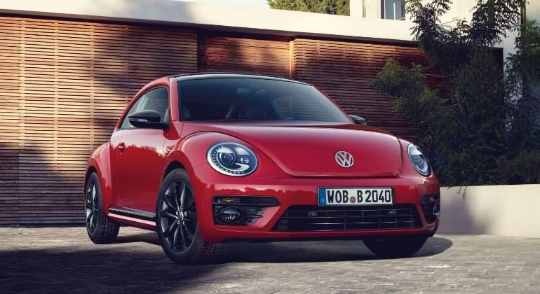 volkswagen-beetle-2017-01.jpg