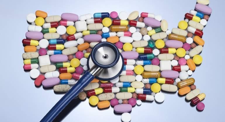america-salud-pastillas-getty.jpg