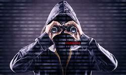 Hackers en los subtítulos