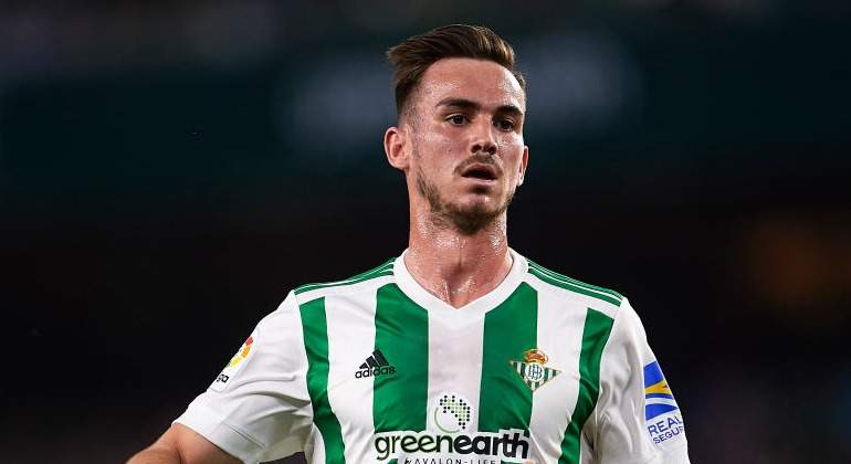 Fabian-Ruiz-2018-Betis-Getty.jpg