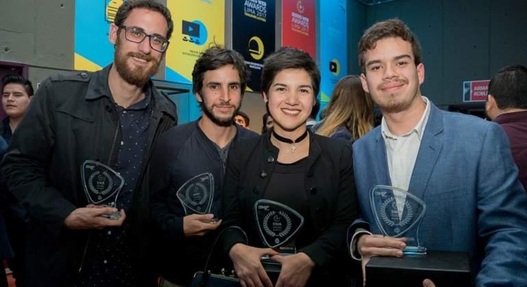 Ganadores-de-los-Series-Web-Awards-2017.jpg