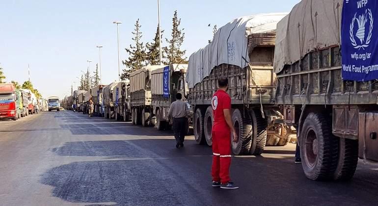 alepo-convoy-yuda-humanitaria-770x420-efe-media-luna-roja-siria.jpg