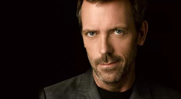 hugh-laurie-crown.jpg