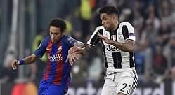 Neymar-Alves-pugna-2017-Juve-Barcelona-reuters.jpg