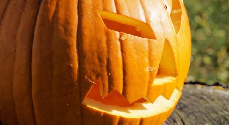 halloween-calabaza-pixabay.jpg