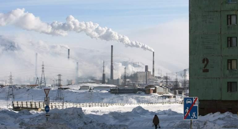 siberia-ciudad-contaminada-reuters.jpg