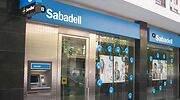 sabadell-oficina-cajero-770.jpg