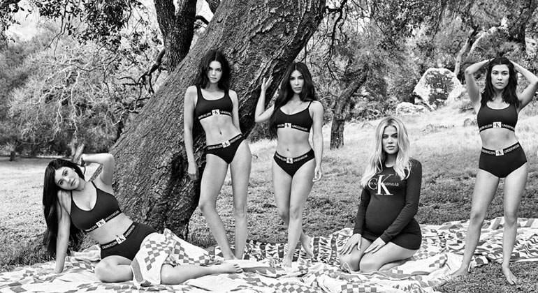 kardashian-770.jpg