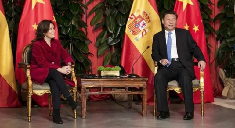 soraya-jinping-espana.jpg