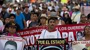 visitadores-cndh-ayotzinapa.jpg