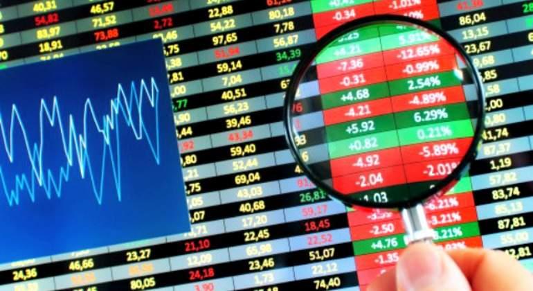 mercados-encuentro-770.jpg