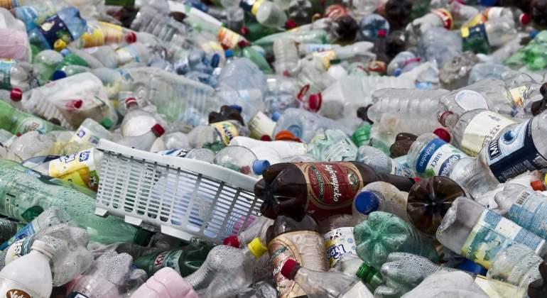 reciclaje-dreamstime.jpg