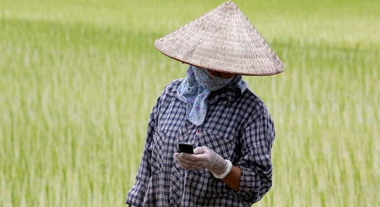 vietnamita-telefono-reuters.jpg