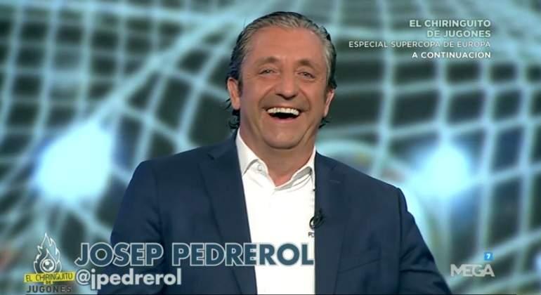 pedrerol-regreso-chiringuito.jpg