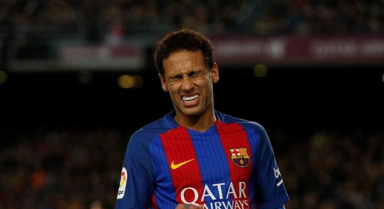 Neymar-lamento-Celta-2017-reuters.jpg
