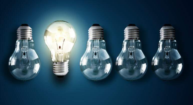 innovacion-bombillas-apagadas-dreamstime-770.jpg