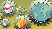engranaje-mundo-dolar-cooperacion-comercio-getty.jpg