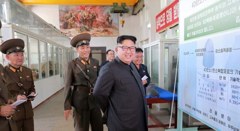 kim-jong-un-planos-misil-reuters.jpg