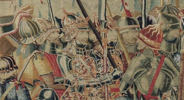 tapices-pastrana-wikipedia.jpg