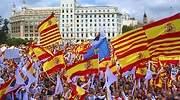 manifestacion-hispanidad-barcelona-efe.jpg