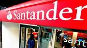 santander_banco_bloomberg-770.jpg