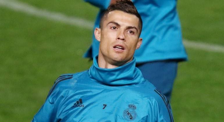 Cr7-chipre-entreno-2017-reuters.jpg