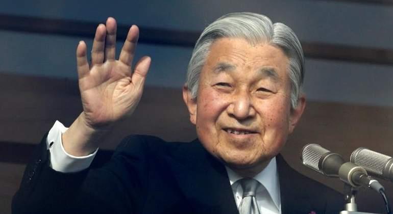 akihito-emperador-japon-efe.jpg