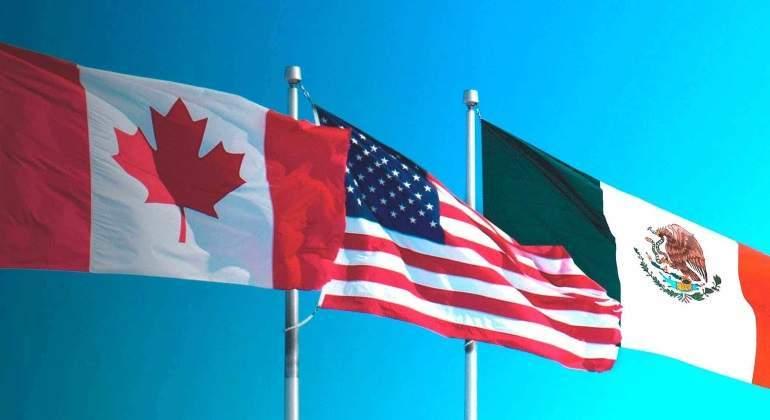 banderas-tlcan-istock-770.jpg