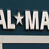 wall-mart.png