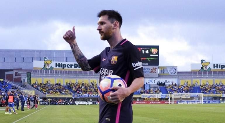 Messi-gesto-ok-LasPalmas-2017-EFE.jpg