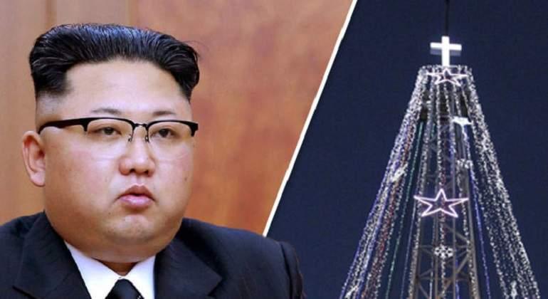 Kim-Jong-Un-Navidad-Corea-del-Norte.jpg