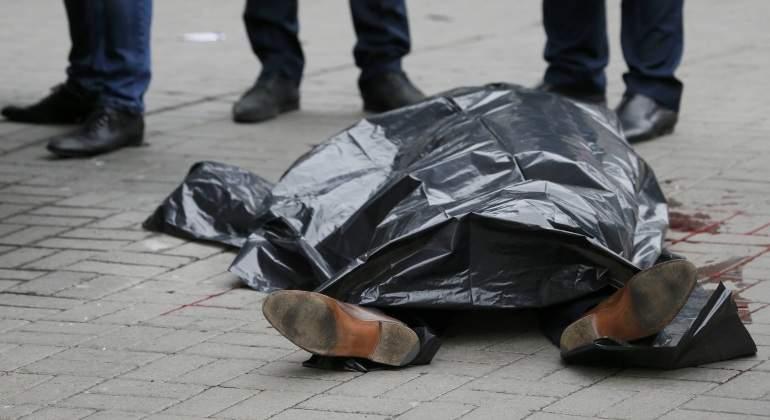 Kiev-tiroteo-23marzo-2017-Reuters.jpg
