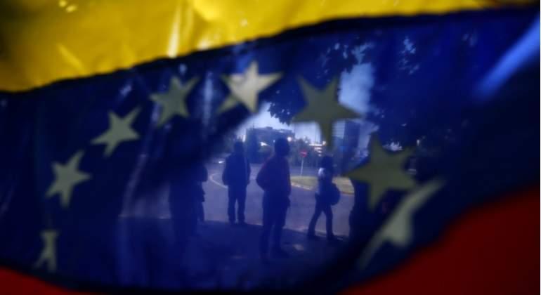 bandera-venezuela-770-420-reuters.jpg