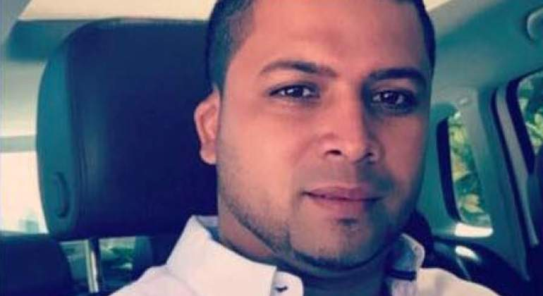 Aspirante del PRI a alcaldía de Atoyac en Guerrero es asesinado