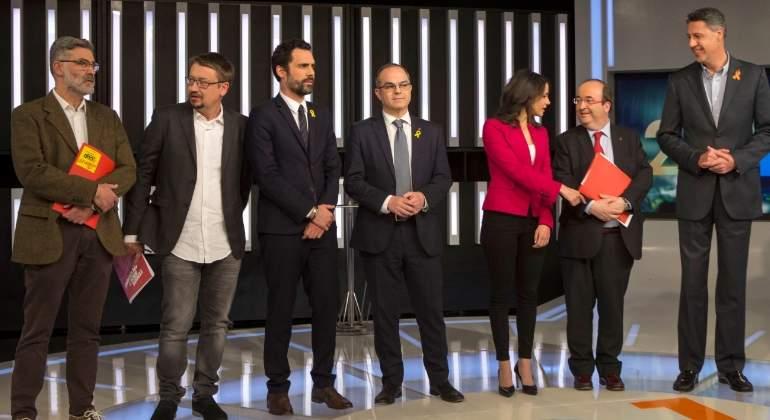debate-candidatos-21d-efe.jpg