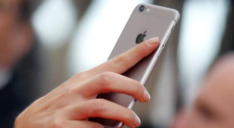 iphone-reuters-770.jpg