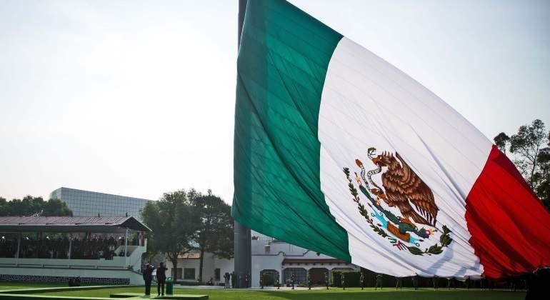 Economía mexicana se ubica con crecimiento de 3.0% a tasa anual