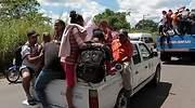migrantes-centroamericanos-2-770-420-notimex.jpg