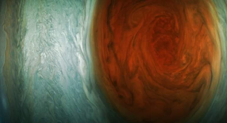 Juno-NASA-3-EFE.jpg
